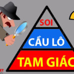 Soi cầu tam giác là gì